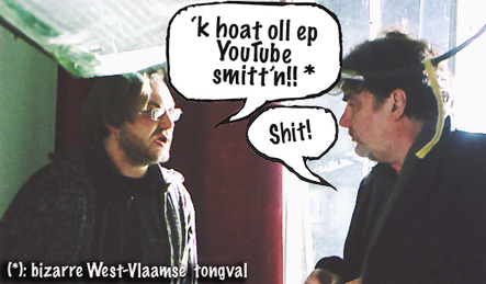 youtube-smittn02.jpg